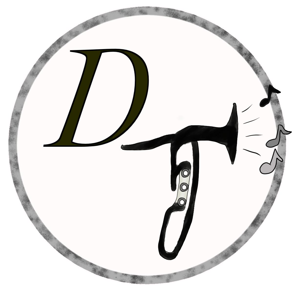 TheDarkTrumpet.com